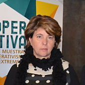 CARMEN MARQUEZ