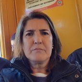 JUANA-MORENO